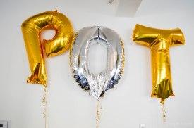 POTLA_GRAND_OPENING-20_FINAL