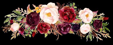 Flower bouquet 4